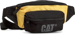 CAT Raymond 80001-12 Black / Yellow