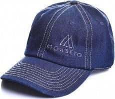 Καπέλο Jockey Dad Hat Dark Denim