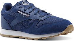 reebok classic leather - Αθλητικά Παιδικά Παπούτσια Reebok - Σελίδα ... ad6521c2e