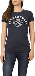 Abercrombie & Fitch T-shirt 1851570040024