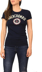 Abercrombie & Fitch T-shirt 1851570047023