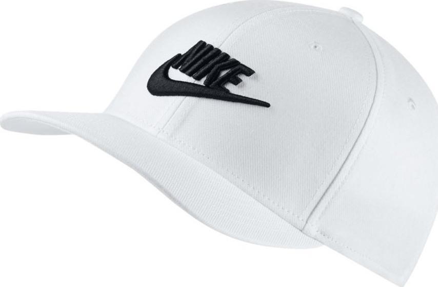 e9e7d2da541 Nike Classic 99 891279-100 White - Skroutz.gr