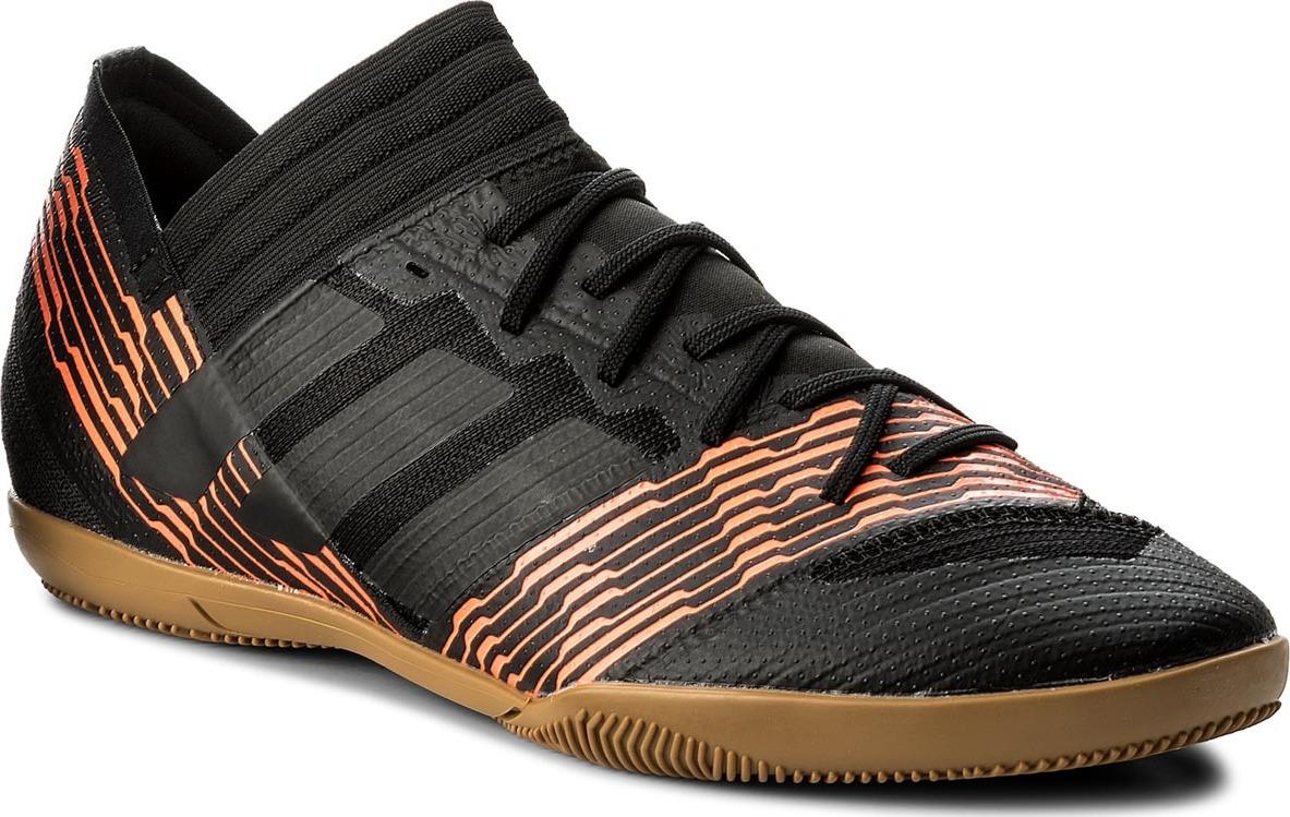 adcd5b3ff Προσθήκη στα αγαπημένα menu Adidas Nemeziz Tango 17.3 Indoor Boots CP9111