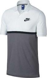 3c5455b53d4c Nike Sportswear Matchup PQ NVLTY 886507-100