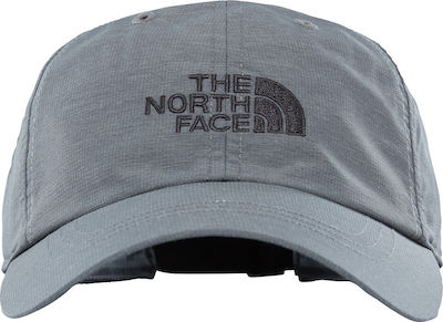 The North Face Horizon T0CF7WHAT Grey