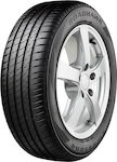 Firestone Roadhawk 175/65R15 84T