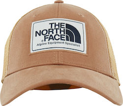 The North Face Mudder T0CGW21UP Brown