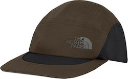 The North Face M Better Than Naked T92BSNXL