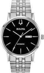 Bulova Mechanical Collection Automatic 96C132