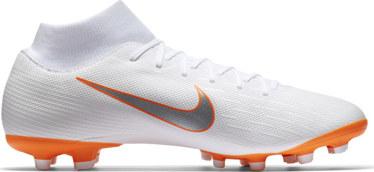 Προσθήκη στα αγαπημένα menu Nike Mercurial Superfly VI Academy MG Just Do  It AH7362-107 4b760708e2