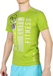 ανδρικα ρουχα - Αθλητικές Μπλούζες Reebok - Σελίδα 7 - Skroutz.gr ea3b3de5a98
