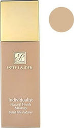 Estee Lauder Individualist Natural Finish Make Up 05 Shell Beige 30ml