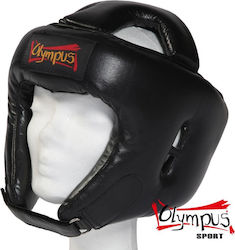 Olympus Head Guard Olympus Kick Thai Boxing - STARTEC