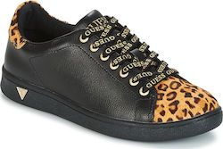 Guess Zapatillas FLUPE3 LEP12