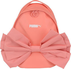 Puma Prime Archive Bow Backpack 075616-02