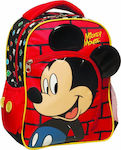 Gim Mickey Face 340-74054