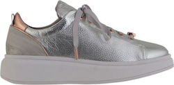 Sneakers Ted Baker 014750