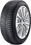 Michelin Crossclimate SUV 265/45R20 108Y