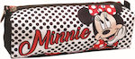 Gim Minnie Couture