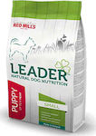 Connoly's Red Mills Leader Puppy Small 2kg