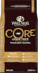 Wellness Core Senior 1.8kg