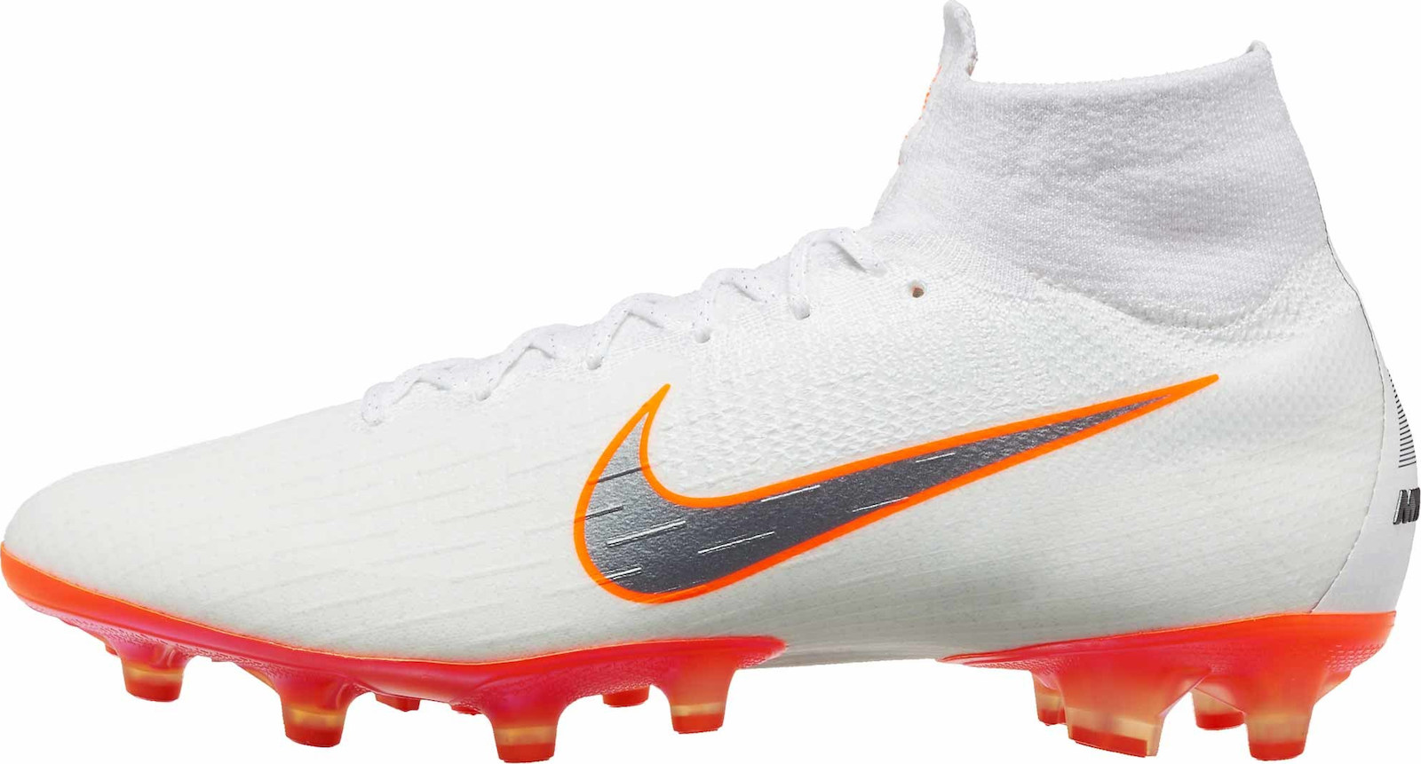 low priced e6073 1d2f5 Προσθήκη στα αγαπημένα menu Nike Mercurial Superfly 360 Elite Ag-Pro AH7377 -107