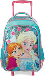 OEM Frozen Elsa and Anna 0561774