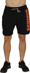 Superdry Volley Swim Short M30003HQ-49P