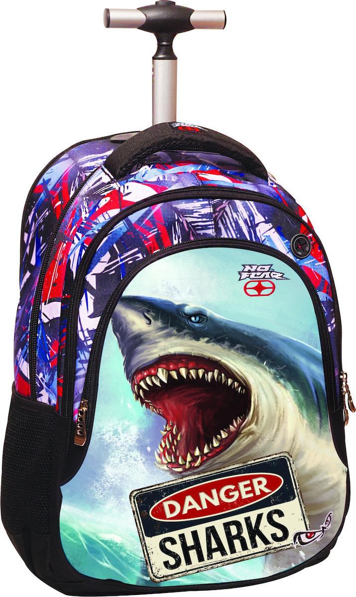 68fc6a76ac Προσθήκη στα αγαπημένα menu No Fear Shark