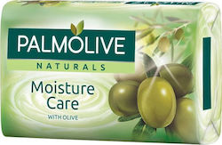 Palmolive Naturals Moisture Care with Olive 90gr