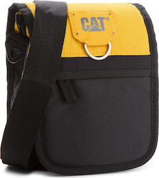 CAT 83439 Black/Yellow