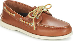 Boat shoes Sperry Top-Sider A/O 2 EYE