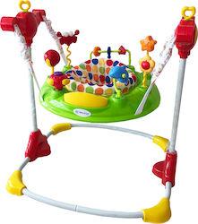 Βρεφικά Παιχνίδια Δραστηριοτήτων για 6 - 8 μηνών - Skroutz.gr 32969e67055