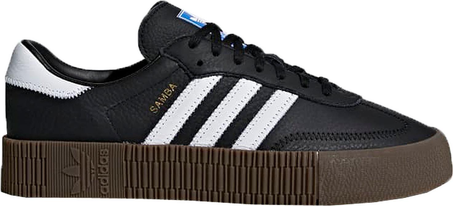 Adidas Sambarose B28156 S aBwoka0I