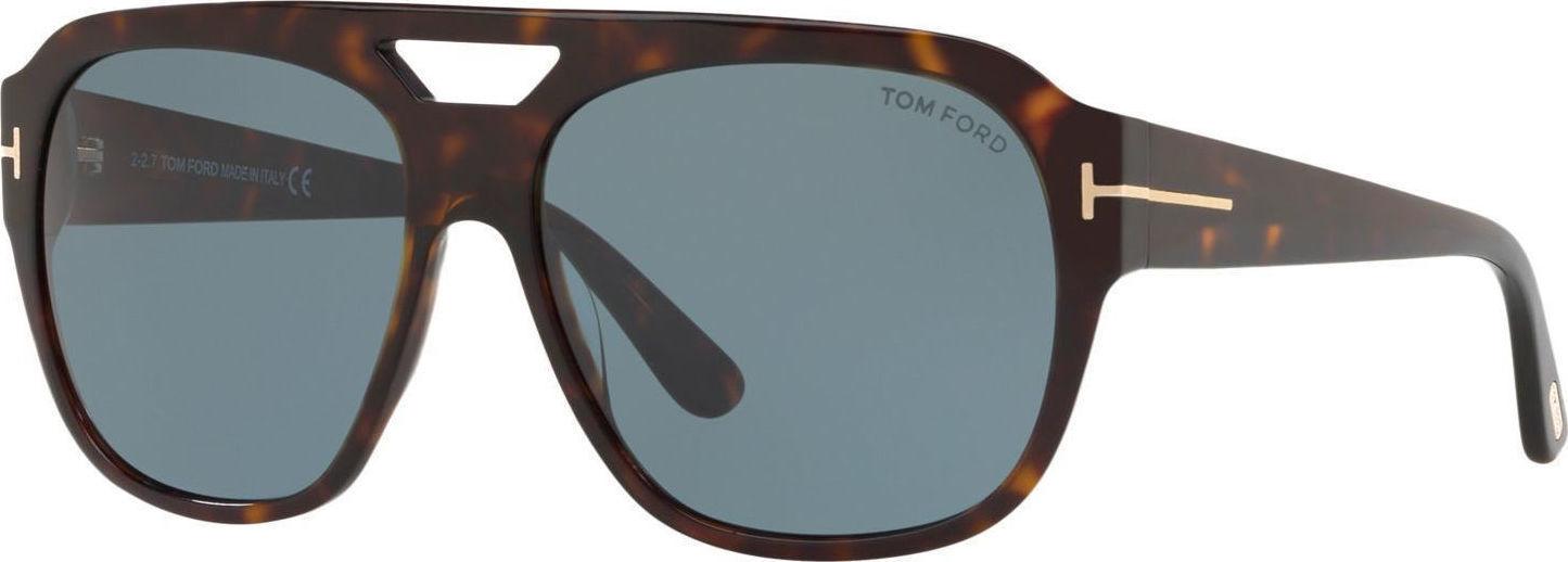Προσθήκη στα αγαπημένα menu Tom Ford Bachardy FT0630 52V 45445f34f69