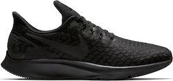 c19cf370631c Αθλητικά Παπούτσια Nike - Skroutz.gr