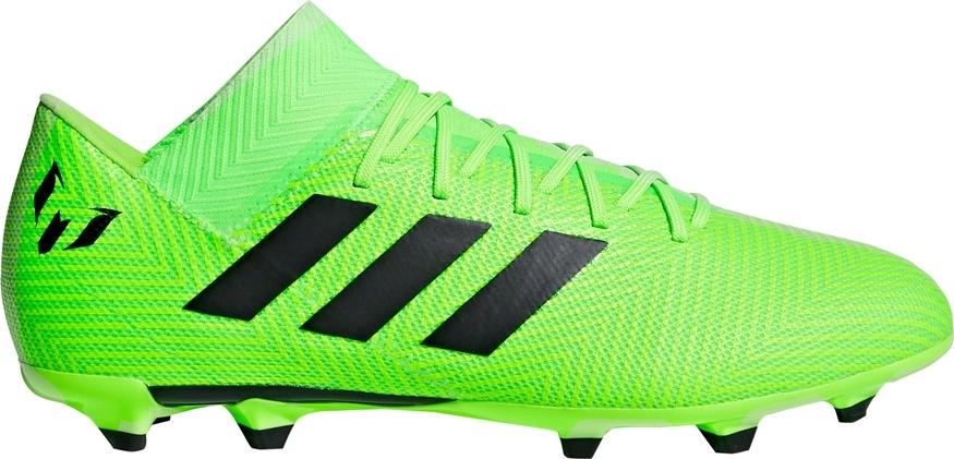 Προσθήκη στα αγαπημένα menu Adidas Nemeziz Messi 18.3 Firm Ground Boots  DB2113 67318551548