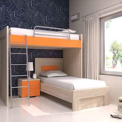 e97f13affa5 Παιδικά Κρεβάτια - Skroutz.gr