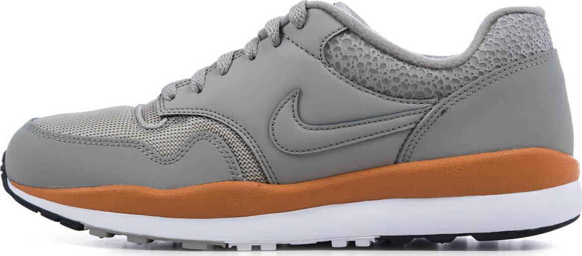 new styles 2849b 57a39 Προσθήκη στα αγαπημένα menu Nike Air Safari 371740-007