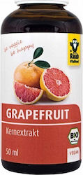 Raab Grapefruit seed extract 50ml