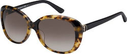 883783cb16 juicy couture γυναικεια - Κοκκάλινα Γυναικεία Γυαλιά Ηλίου - Skroutz.gr