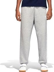 Παντελόνια Φόρμας Adidas Ανδρικά - Skroutz.gr d8cbe83b99d