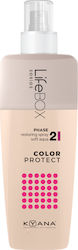 Kyana Color Protect Phase 2 250ml