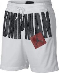 basketball shorts - Αθλητικά Σορτς 2ed0f508c76
