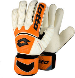 Lotto Glove Gripster GK250 N5339