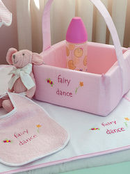Baby Oliver Fairy Dance 46-6711/307