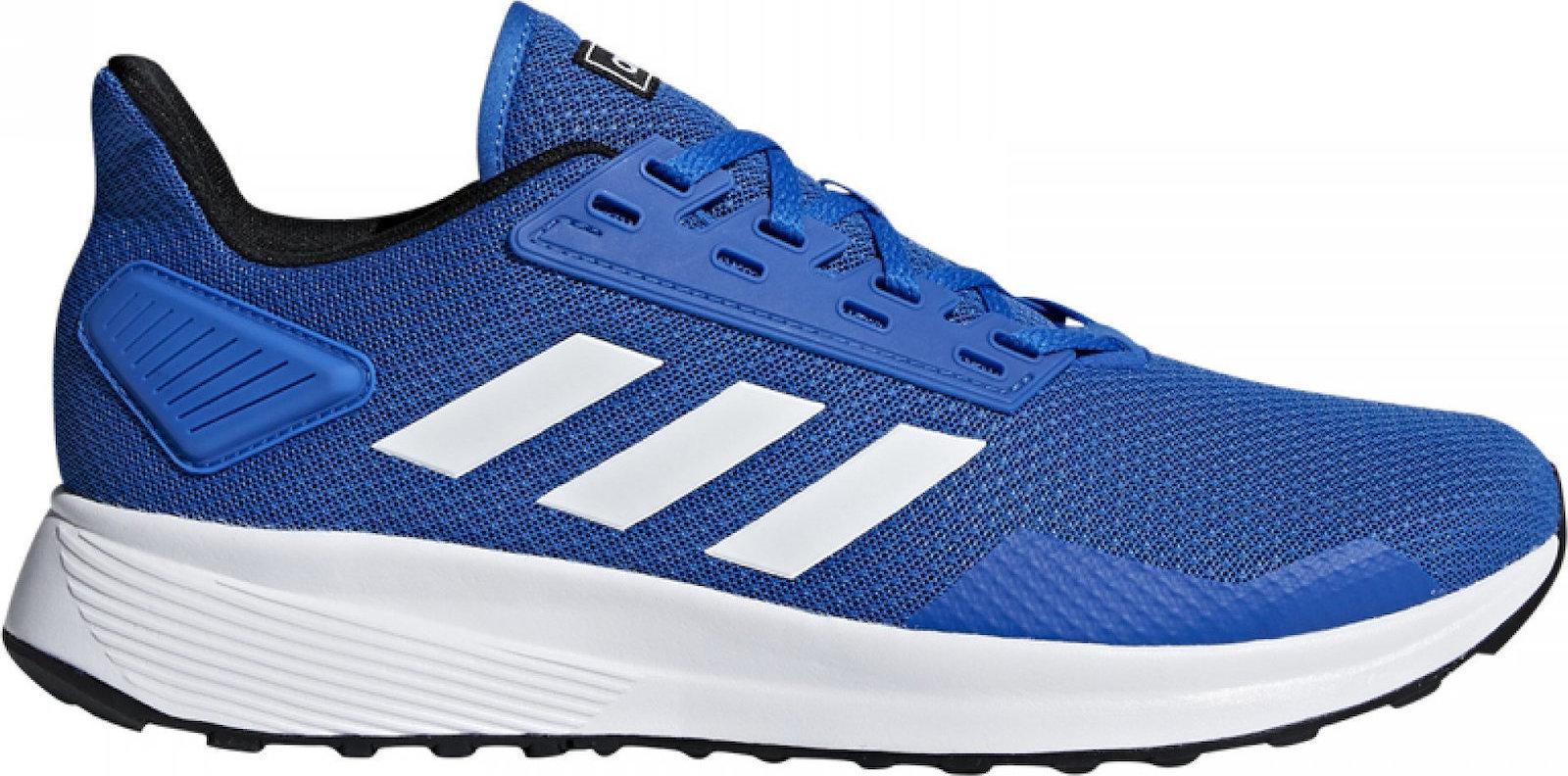 Adidas Duramo 9 BB7067