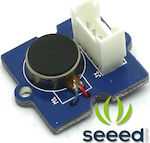 Seeed Studio Grove Vibration Motor Arduino Compatible μοτερ δονησης