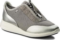 παπουτσια αθλητικα γυναικεια - Ανατομικά Παπούτσια Γκρι - Skroutz.gr 97cf1e773b4