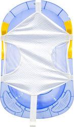 Just Baby Βάση Ασφαλείας Μπάνιου Δίχτυ Deluxe b314b7e16da
